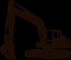 icon-psite-construction-off