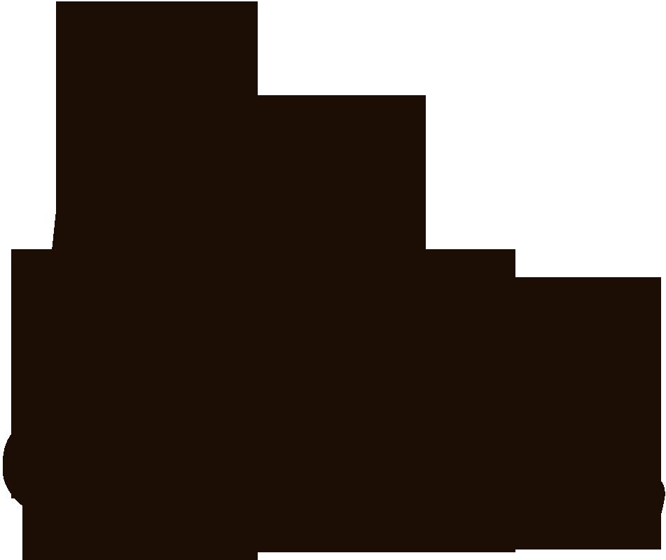 Ben Davis E Z Construction