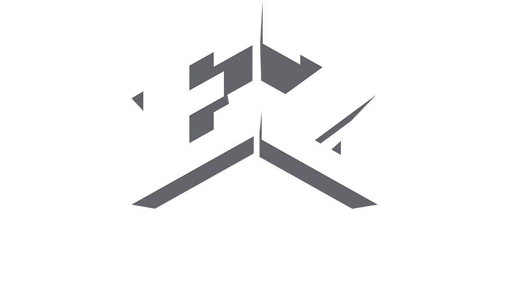E-Z Construction